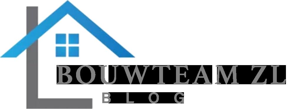 Bouwteam ZL Blog