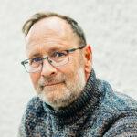 Gerrit-Jan Dielemans