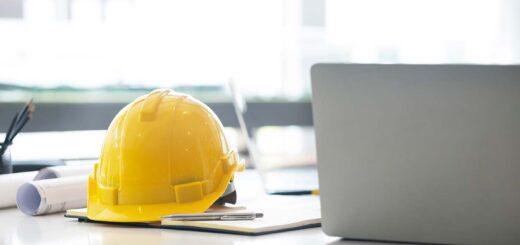 Hoe bouwbedrijven online marketing kunnen gebruiken